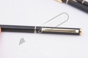 Długopisy reklamowe nowość